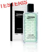Jean Paul Gaultier  Monsieur Eau Du Matin 100ml
